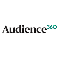 Audience 360